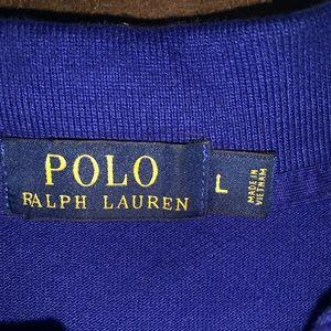 Polo by Ralph Lauren Shirts - Polo Ralph Lauren shirt